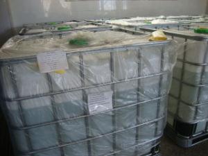 Sorbitol de Vloeibare 70% van Additieven voor levensmiddelen Rang van het Voedsel
