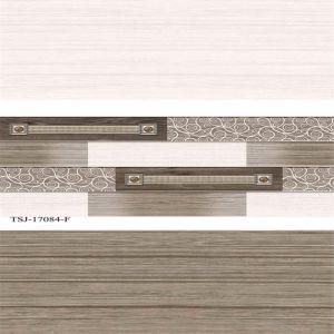 De mooie Tegels van de Muur van Inkjet van de Decoratie (tsj-H1706)