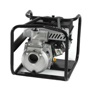 YAMAHA 유형 7HP 엔진 3inch 가솔린 수도 펌프 Wp30A