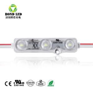 Modulo di buona qualità 1.2W DC12V LED