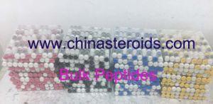 5mg Vial polipéptidos Ghrp-2 y Ghrp-6 de proveedor Legit