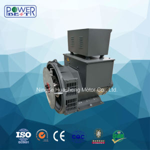 6.5kw-32kwブラシレス同期発電機のStamford力ACダイナモの価格