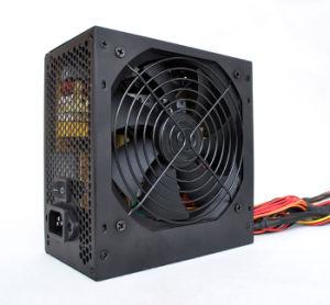 20+4pin ATX 400W PC 힘 Supply/PSU