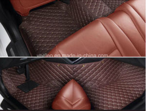 Auto Fußboden Teppich ~ China auto fußmatten teppich auto fußmatten teppich china