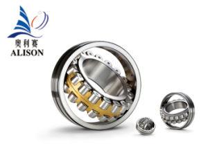 На заводе поставщиков высококачественных сферические роликовые Beairng 24134