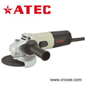 rectifieuse électrique de la rectifieuse de cornière 500With650With710W 115mm/125mm (AT8625)