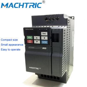 고성능 AC 드라이브 주파수 변환기, 변하기 쉬운 속도 모터 관제사