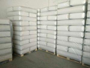 Hydrofiele Fumed Poeder van het Kiezelzuur/Damp 200 van het Kiezelzuur