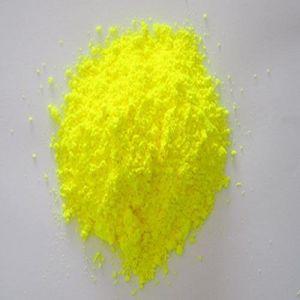 Het rode, Gele en Zwarte Poeder van het Dioxyde van het Titanium van het Micron