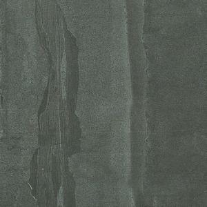 Деревенский Пол плитка с матовой поверхности