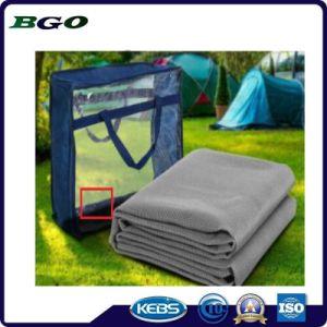 Eco Friendly PVC tapis Mat, Vinyle Camping tapis, l'annexe Pad tapis de plancher de caravane