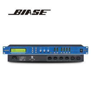 Dp324スピーカー管理デジタル信号の音声プロセッサ