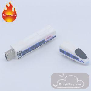 Toppestの工場! 熱い販売法USB 2.0の小型5pin男性OTGサポート携帯電話