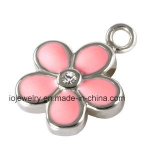 De hart Gegraveerde Geëtste Juwelen van het Mamma van de Charme Beste Gift
