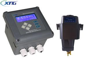 オンライン携帯用Benchtopの濁り度のメートルTurbidimeter