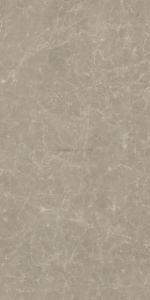 De Italiaanse Prijs van de Fabriek poetste Rood Marmer op kijkt de Vloer van de Tegel