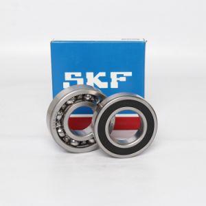 A SKF NSK NTN Koyo NACHI Timken Rolamento de Rolos Cônicos P5 Quality 6306 6406 60/32 62/32 63/32 6807 6907 16007 6007 Zz 2RS Rz Abrir sulco profundo do Rolamento de Esferas