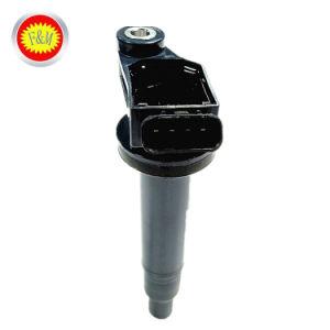 La alta eficiencia 90080-19015 Bobina de encendido para el Alquiler de Auto Parts