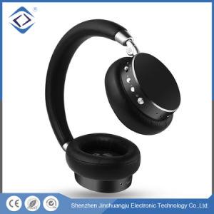 Venda por grosso de cancelamento de ruído ativo Fone de ouvido sem fio Bluetooth