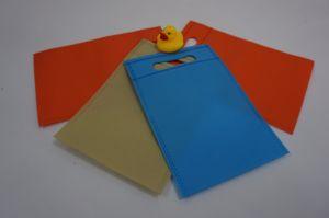 Tessuto non tessuto di Spunbond per il sacchetto biodegradabile