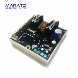 AVR Dsr автоматический регулятор напряжения для дизельных генераторных установок качества
