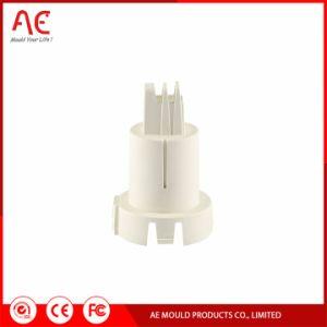 Elevadores eléctricos de alta qualidade do Molde de Injeção de Plástico