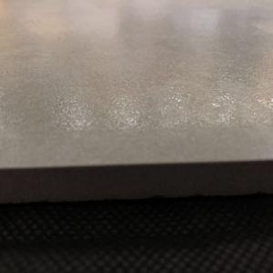 De goedkope Grijze Porselein Verglaasde Rustieke Tegels 60*60 van de Vloer