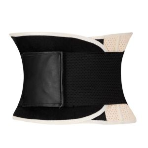 2018 La moda deportiva de la cintura La cintura cinturón corsé Cincher