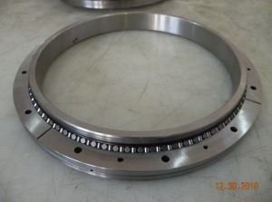 Sx011824 roulements à rouleaux croisés (120x150x16mm) du roulement de robotique de Haute Précision du roulement de la bague pivotante
