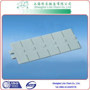 Cadena de eslabones de plástico pequeño (810-K200)