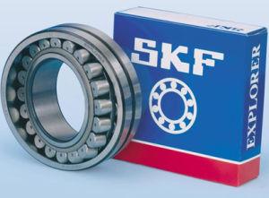Сферические роликовые подшипники SKF 23068CA/W33 23068cc/W33