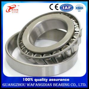 Concentrador de automóvil Auto Parts rodamiento rodamiento de rodillos cónicos 32228 fabricado en China Factory