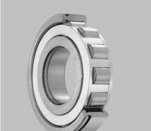 Machine Industrielle roulement à rouleaux cylindriques9 (NU217)