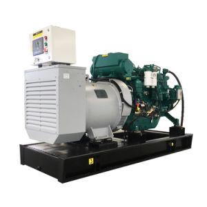 Berühmter Marken-Vollkommenheits-Energien-Erdgas-Generator
