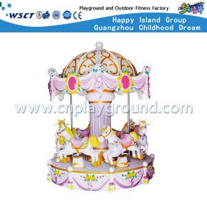 3 de Elektrische Carrousel van zetels voor Verkoop (a-11505)