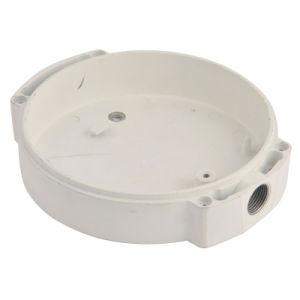 Accessoire de moulage sous pression électronique (EEP-004)