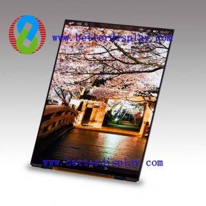 1.44에 Tablet PC Car Video LCD Panel를 위한 12 Inch TFT LCD 를 나아지십시오