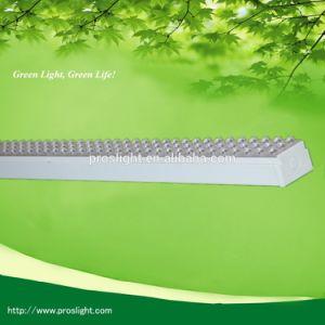 Lente de 90 Graus Linear LED/Linha de LED de luz para iluminação industrial