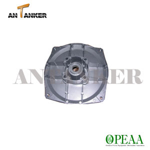 Parti-Pump Cover del motore per 3 Inch Outlet Water