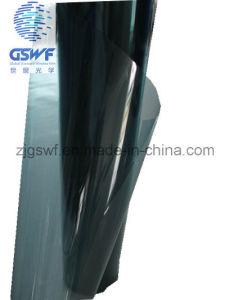 Usine de haute qualité en verre de voiture IR Film avec la nouvelle technologie (GWR102)