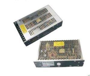 Fuente de alimentación de interior del LED
