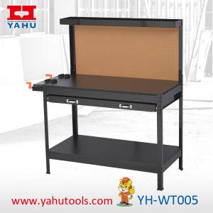 Table de travail (YH-WT005)