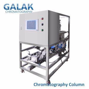 Bio-PRO Sistema de cromatografia líquida Automática