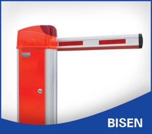 Cancello automatico elettrico della barriera per i parcheggi (BS-3306)
