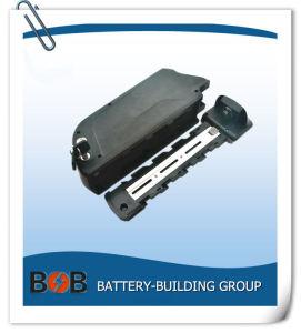 Batería de litio de 36V 10Ah con salida USB de 5V