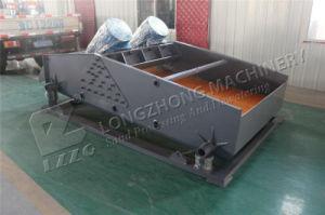 Силикагелевый патрон песок вибрирующие обезвоживания экранов в песок стеклоомыватели завод