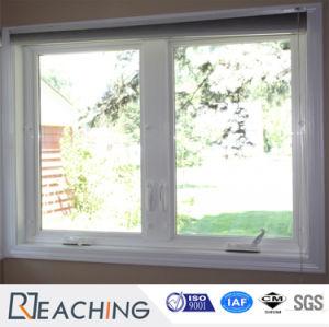Schommeling die Openslaand raam van het Glas van de Vensters van het ...