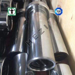 Il Weightlifting caldo di vendita tratta la barra di Dumbbell del Barbell Ob20