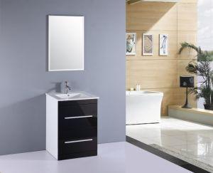 Nouveau design Hot vendre Hôtel unique salle de bains pendaison ...