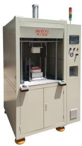High-Frequency soudage plastique Machine à ultrasons